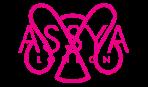 Designer Luxus Assya London