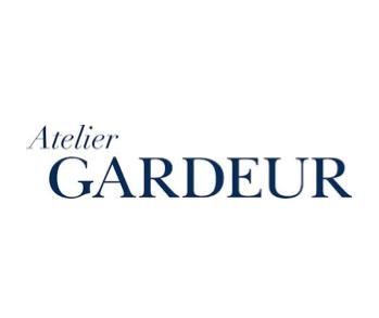 Designer Luxus Atelier GARDEUR