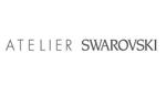 Designer Luxus Atelier Swarovski