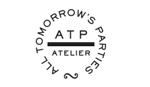 Designer Luxus ATP Atelier