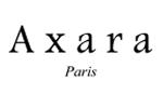 Designer Luxus Axara