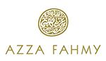 Designer Luxus Azza Fahmy