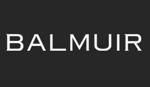 Designer Luxus Balmuir