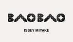 Designer Luxus Bao Bao Issey Miyake