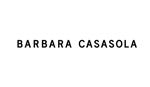 Designer Luxus Barbara Casasola