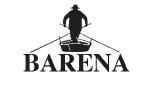 Designer Luxus Barena
