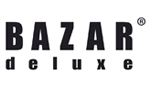 Designer Luxus Bazar De Luxe