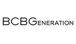 Designer Luxus BCBGeneration