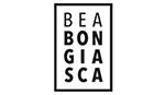 Designer Luxus Bea Bongiasca