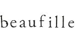 Designer Luxus Beaufille