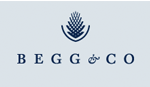 Designer Luxus Begg & Co
