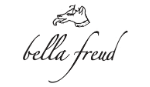 Designer Luxus Bella Freud