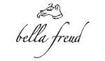 Designer Luxus Bella Freud