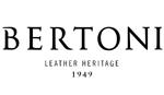 Designer Luxus Bertoni 1949