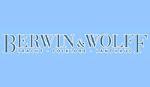 Designer Luxus Berwin u. Wolff