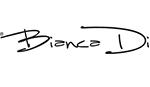 Designer Luxus Bianca Di