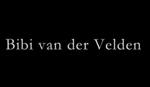 Designer Luxus Bibi van der Velden