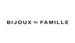 Designer Luxus Bijoux de famille