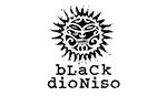 Designer Luxus BlackDioniso
