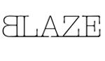 Designer Luxus Blaze