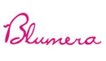 Designer Luxus Blumera