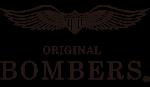 Designer Luxus Bombers Original