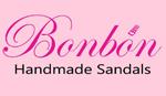 Designer Luxus Bonbon