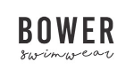 Designer Luxus Bower Swimwear