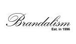 Designer Luxus Brandalism