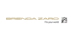 Designer Luxus Brenda Zaro