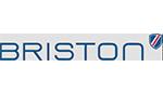 Designer Luxus Briston