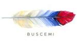 Designer Luxus Buscemi
