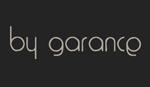 Designer Luxus by garance