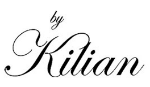 Designer Luxus By Kilian