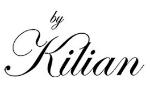 Designer Luxus By Kilian