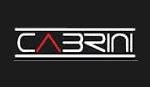 Designer Luxus Cabrini