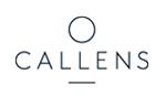 Designer Luxus Callens