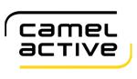 Designer Luxus Camel Active