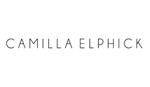 Designer Luxus Camilla Elphick