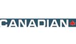 Designer Luxus Canadian Classics