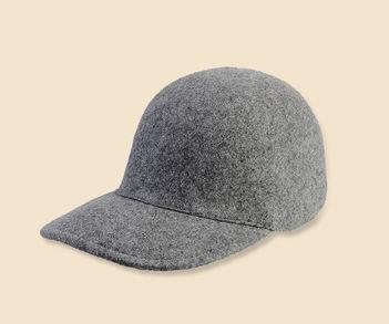 Designer Luxus Caps