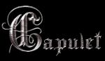 Designer Luxus Capulet