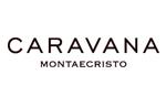 Designer Luxus Caravana Montaecristo