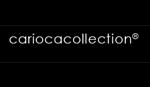 Designer Luxus Carioca Collection