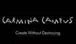 Designer Luxus Carmina Campus