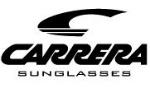 Designer Luxus Carrera