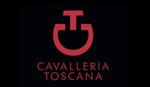 Designer Luxus Cavalleria Toscana