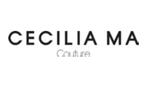 Designer Luxus Cecilia Ma
