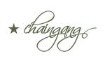 Designer Luxus chaingang