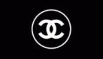 Designer Luxus Chanel